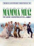 マンマ・ミーア!-ザ・ムーヴィー・サウンドトラック デラックス・エディション(DVD付)