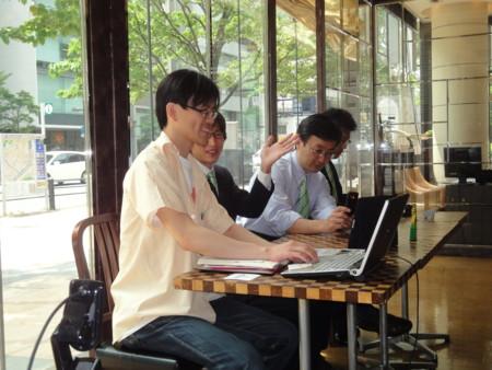 f:id:oshimago:20100613124034j:image